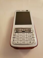 Nokia n73 Cell Phone - Never Used !