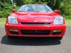 2000 Honda Prelude 2-DOOR COUPE SPORT SHIFT AUTOMATIC MANUAL 2000 HONDA PRELUDE 2-DOOR COUPE SPORT SHIFT AUTOMATIC MANUAL