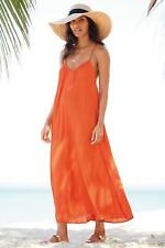 Next Size Tall Viscose Maxi Dresses for Women