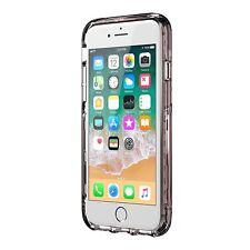 Griffin Sobreviviente Carcasa Resistente para Iphone 8/7 - Oro Rosa Ta43891