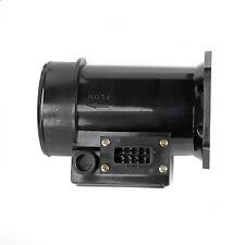Mass Air Flow Sensor Meter MAF 245-1129 for 1995-1998 Nissan 240SX 2.4L L4 GAS