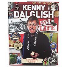 Celtic Football Handbooks & Annuals