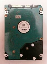 TOSHIBA MK2565GSX POWER BOARD ONLY:G002641A  HDD2H84 SL01 F/W:A0/GJ003A