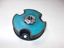 Pump Coupling for JCB MINI - 331/15560