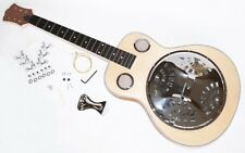 Kit Resonator Guitar