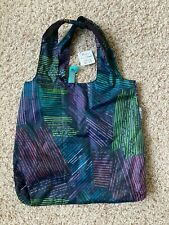 Erin Condren Shopping Tote Bags Resusable Foldable - Brand New with tags