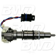 Remanufactured Fuel Injector  BWD Automotive  67527