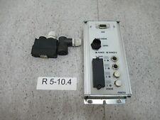 Festo 368686 Festo CP-FB13.E Festo Bus Module with Plug