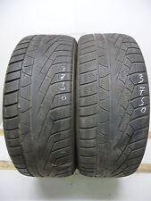 2x 235/50 R18 101V Pirelli sottozero Winter 240