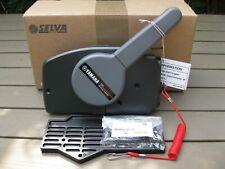 Yamaha / Selva Schaltbox Schaltung Fernschaltung Einhebelschaltung