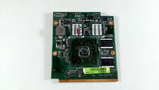 Scheda video NPDVG2000-B05 nVidia GeForce 9300M GS 512MB per Asus X71SL