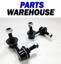 2 Pc Kit Sway Bar Links For Mazda Millenia Acura Rsx Honda S2000 1 Year Warranty