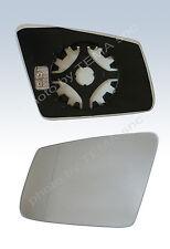 Specchio retrovisore MERCEDES Classe A-B 2011> GLK (204) 11> SX asferico TERMICO