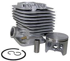 Hyway Makita Dolmar Kit Cylindre Dpc 7300/7301/7310/7311 Nikasail Enduit Neuf