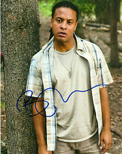 Tucker & Dale Brandon Jay MacLaren Autographed Signed 8x10 Photo COA