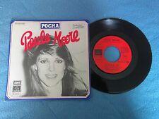 paula moore / pocha / 45 tours