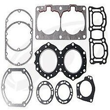 Yamaha 701T Top End Gasket Kit 1994-97 Wave Raider 96 Wave Venture 1999-04 XL700