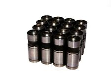 Engine Valve Lifter Kit-GAS, CARB Comp Cams 852-16