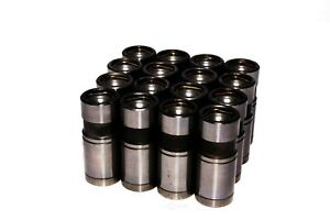 Engine Valve Lifter Kit-High Energy Hydraulic Engine Valve Lifter Comp Cams