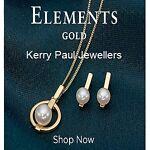 Kerry Paul Jewellers