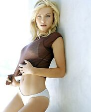 ELISHA CUTHBERT 8X10 GLOSSY PHOTO PICTURE IMAGE #10