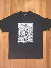 The Accused Mens Large Shirt