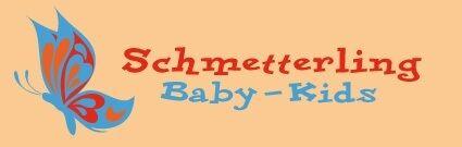 schmetterling.baby-kids