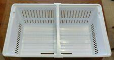 Lg French Door RefrigeratorLmx25964St Lower Freezer Drawer: Ajp36764806
