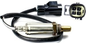 Oxygen Sensor-OE Style APW, Inc. AP4-439 fits 2003 Ford Focus 2.3L-L4