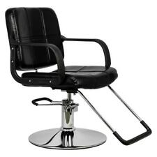 Classic Hydraulic Barber Chair Salon Beauty Shampoo Hair Styling Equipment