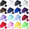 Man's Fashion Foraml Ties Classic Neck Tie Business Knitted Neckties High Gift