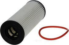 Engine Oil Filter-Ultra Synthetic Fram Ultra XG11665