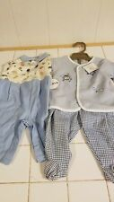 Infant Boy 6-9 Month Outfits Winter Circo And Sprockets