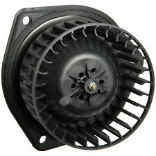 PM131 VDO HVAC Blower Motor W/ Wheel