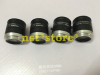 1pcs For FUJINON 1:1.4/16mm HF16HA-1B industrial CCD lens