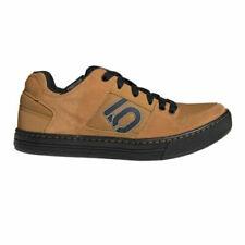 Chaussures beige pour homme pointure 44