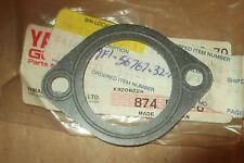 YAMAHA EDL5500 avessi DVES Generatore Originale Termostato Guarnizione - # YF1-56767-32-70