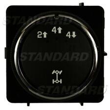 4WD Switch Standard TCA-82