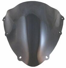 Kage Acrylic Smoke Windscreen Windshield for 2008 2009 Gsxr600 Gsxr750