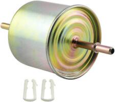 Hastings GF247 Fuel Filter