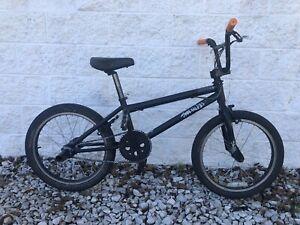 Old School Vintage Specialized Fuse I BMX Bike