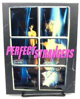 Perfect Strangers [Vinegar Syndrome Limited Edition Blu-ray w/ Slipcover]