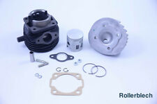 Vespa  D.R.  75ccm Tuning Zylinder  V50/PK/XL1/Special DR