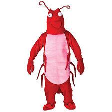 Animal Fancy Dress Unisex