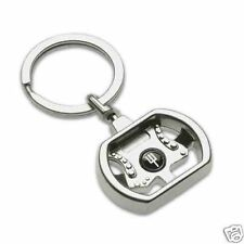portachiavi volante sportivo Steering wheels key ring
