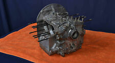 Porsche 356 Engine Case 1959 1600 P*74901* Three Pieces Block Motorgehaeuse
