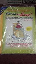 Maytag Washer Repair Manual