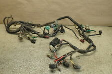 2005 Honda Trx500Fe Foreman 500 Wiring Harness Main Fits Other Years
