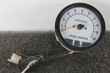 2002 02 POLARIS RMK 800 Tachometer Tach Gauge