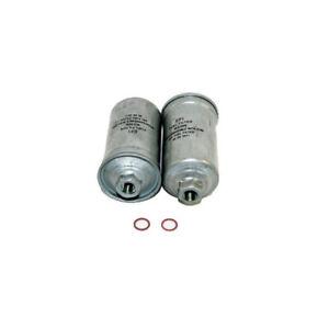 Cooper Fuel filter WZ399 fits Ferrari 400 i 400 i 4.8